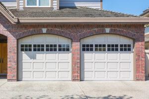 WiFi Garage Door Opener Explained