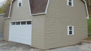 Garage Door Extension Spring Repair Vancouver