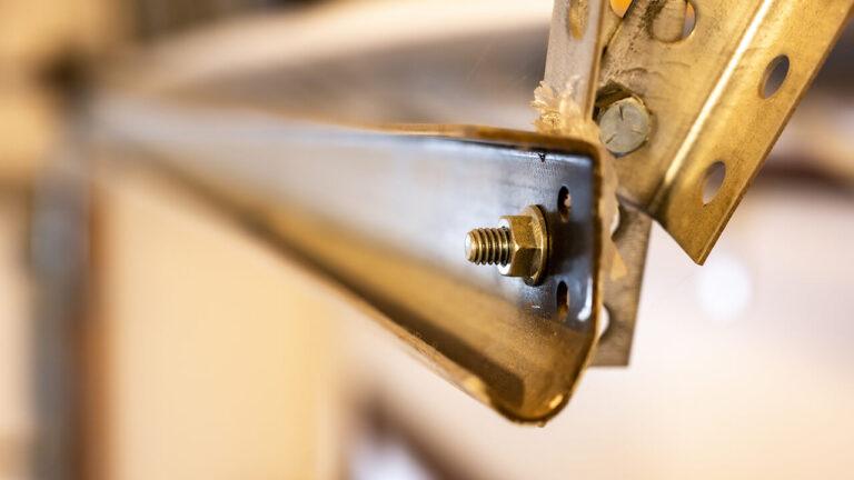 Garage Door Opener Installation Vancouver