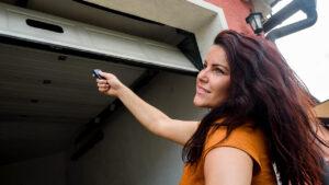 How To Measure Garage Door Torsion Springs
