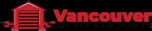 Vancouver Overhead Door Repair logo