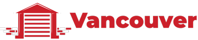 Vancouver Overhead Door Repair logo